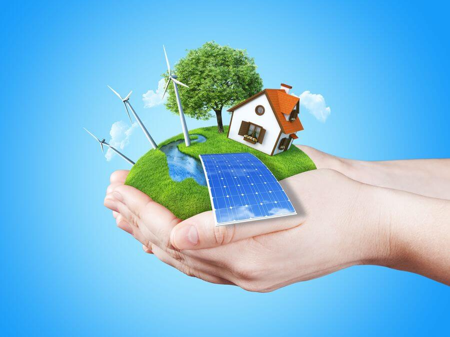Co daje budownictwo energooszczędne?