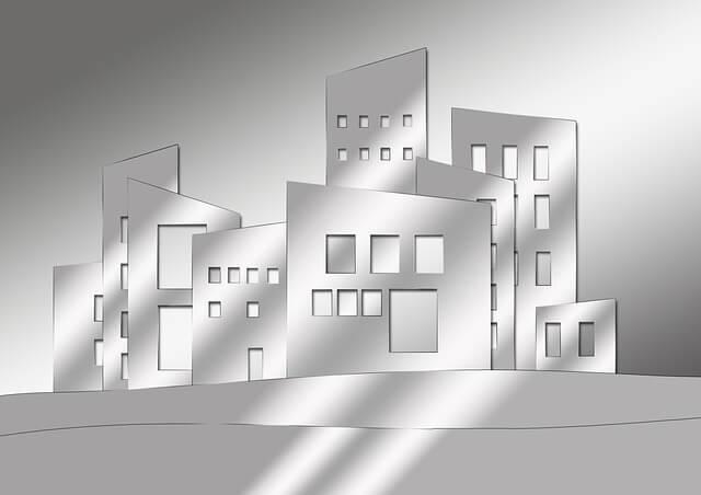 Akcesoria budowlane – niezbędne podczas każdego remontu