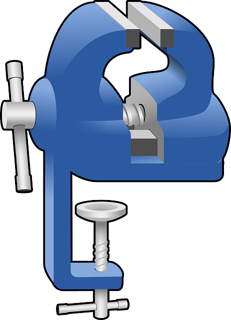 Podstawowe narzędzia dekarskie