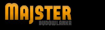 Majster Budowlanka