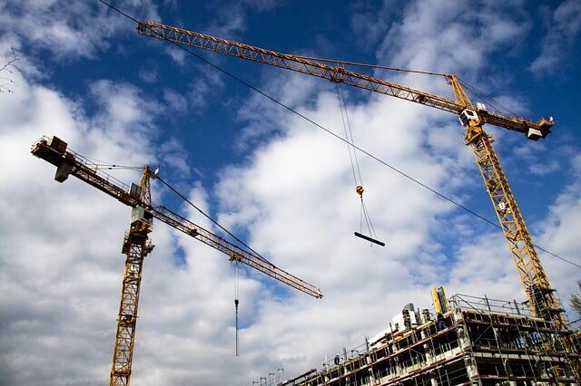 Czym jest budownictwo inżynieryjne?