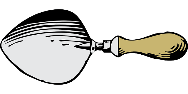 Jakie są narzędzia tynkarskie?