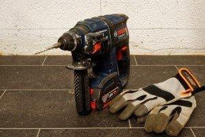 drill-1038542_1280 (1)