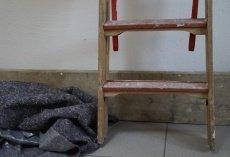 Remonty w domu – jak się do nich przygotować