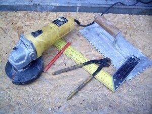 repair-612281_1280