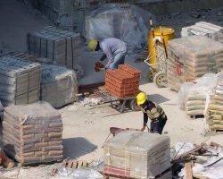 Praca w budownictwie – możliwości