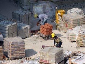 construction-257326_1280