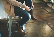 Remonty podłóg – o czym pamiętać