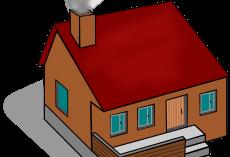 Ciepło w domu – jak ograniczyć ucieczkę ciepła