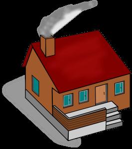 house-150379_1280
