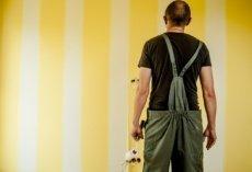 Najlepsi z branży budowlanej wyjeżdżają do pracy za granicę
