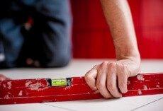 Kilka ciekawych narzędzi przydatnych do budowy i remontu