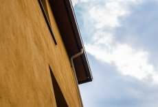 Elewacja i dach – ważne zasady