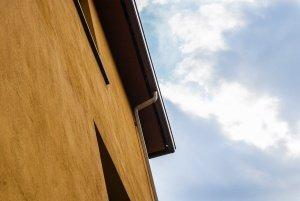 lateral-facade-929215_1280