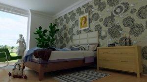 wallpaper-416045_1280