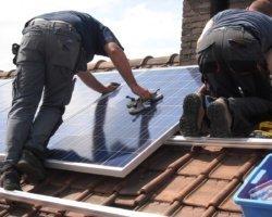 Czy warto korzystać z paneli słonecznych?