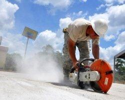 Samozatrudnienie w branży budowlanej