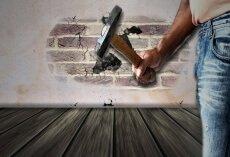 Wynajem narzędzi budowlanych