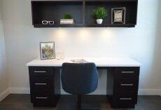 Dobre fotele biurowe podstawą wygodnej i bezpiecznej pracy