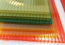 Zalety folii przeciwsłonecznych na poliwęglan