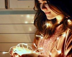 Czym jest oświetlenie LED i gdzie się je stosuje?