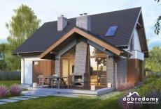 Budowa domu wczesną wiosną – potencjalne minusy