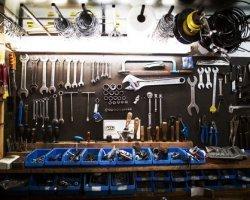 Gdzie znajdziesz profesjonalne narzędzia warsztatowe?