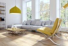 Niezbyt ciepłe i niezapewniające izolacji akustycznej okna do domu? Czas na ich wymianę!