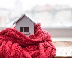 Zadbaj o komfort cieplny w swoim domu